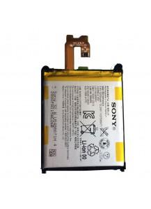 Batéria SONY Z2