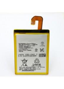 Batéria SONY Z3