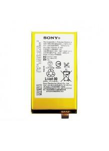 Batéria SONY Z5 compact originál