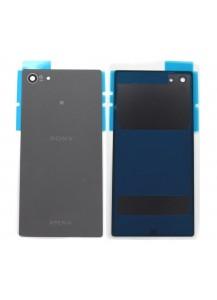 Kryt zadný čierna originál Sony Z5 compact