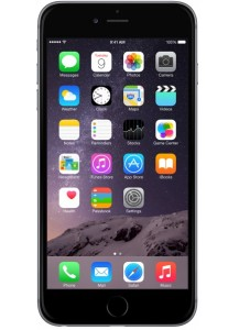 LCD display čierny OEM iPhone 6s
