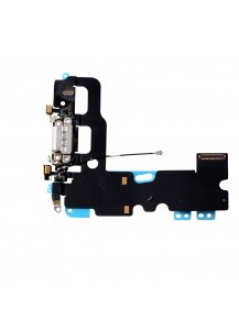 Dock konektor biely OEM iPhone 7