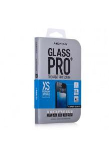 iPhone 6, 6s temperované sklo
