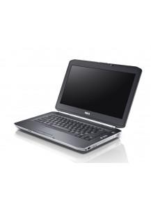 Dell Latitude E5420