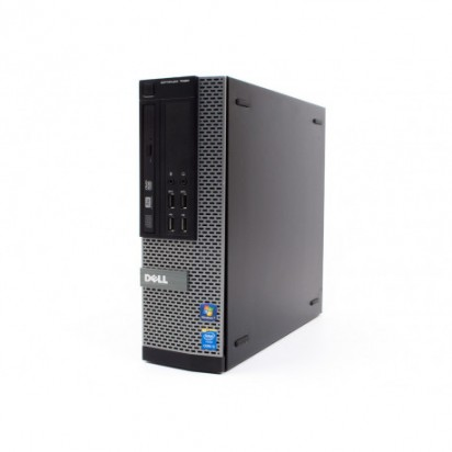 Dell OptiPlex 9020 i5