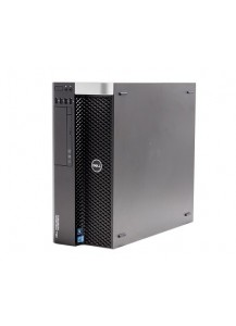 Dell Precision Tower 7810 Xeon E5
