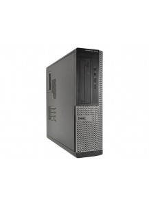 Dell Optiplex 3010 i5 Desktop